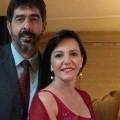 Ana Lúcia Rafaelli - Usuário do Proprietário Direto