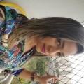 Eliane Costa - Usuário do Proprietário Direto