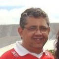 Gilmar Gomes - Usuário do Proprietário Direto