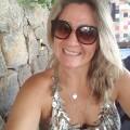 Adriana Cleto - Usuário do Proprietário Direto