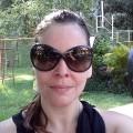 Roberta  - Usuário do Proprietário Direto