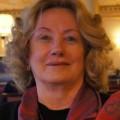 Leda Lindner - Usuário do Proprietário Direto