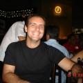 Leandro  Mazzei - Usuário do Proprietário Direto