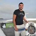Rodrigo Cruz - Usuário do Proprietário Direto