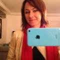 Lisa Mapelli - Usuário do Proprietário Direto