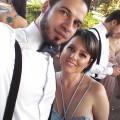 Giselle Souza - Usuário do Proprietário Direto