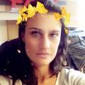 Karina  Zandona Basque - Usuário do Proprietário Direto