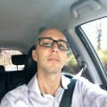 Pedro  Ruck - Usuário do Proprietário Direto