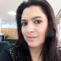 Maria Valeska Gabriel Dal Poggetto - Usuário do Proprietário Direto