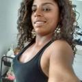 Eliana Benigna Fernandes - Usuário do Proprietário Direto