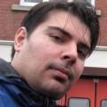Flavianus Barrachini - Usuário do Proprietário Direto