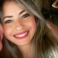 Vanessa, que procura negociar um imóvel em Bela Vista, Presidente Altino, Vila Osasco, Osasco, em torno de R$ 1.300
