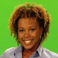 Roberta, que procura negociar um imóvel em Aclimação, Lapa, Pompéia / Aguá Branca, São Paulo, em torno de R$ 1.500