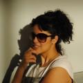 Carol Ambrosio - Usuário do Proprietário Direto
