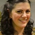Naiana  Rabello - Usuário do Proprietário Direto