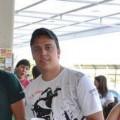 Hugo Gariglio - Usuário do Proprietário Direto