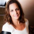Tania Cristina Silveira - Usuário do Proprietário Direto