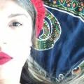 Vanessa Miranda - Usuário do Proprietário Direto