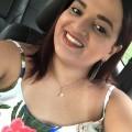 Nathália Oliveira - Usuário do Proprietário Direto