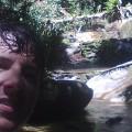 ivan  luiz macagnan junior - Usuário do Proprietário Direto
