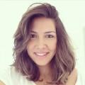 Deborah Calácia - Usuário do Proprietário Direto