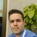 Douglas  Azambuja - Usuário do Proprietário Direto
