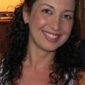 Paula Galvanini - Usuário do Proprietário Direto