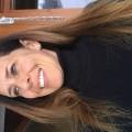 Patricia  Franzoni - Usuário do Proprietário Direto