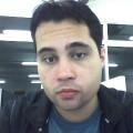 Bruno Rodrigues - Usuário do Proprietário Direto