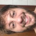 Biel Serrao - Usuário do Proprietário Direto