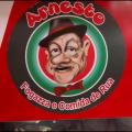 Andreia Ventura - Usuário do Proprietário Direto