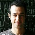 Doug Minardi - Usuário do Proprietário Direto