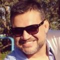 Rodrigo Rodrigues - Usuário do Proprietário Direto