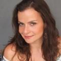 Ella Bellissoni - Usuário do Proprietário Direto