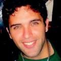Gustavo Damaceno - Usuário do Proprietário Direto