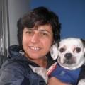 Teresa Diniz - Usuário do Proprietário Direto