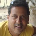 Carlos  Caetano - Usuário do Proprietário Direto