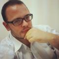 Thiago Carlos - Usuário do Proprietário Direto