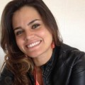 Gislaine Silva - Usuário do Proprietário Direto