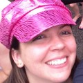 Lilian Prazeres - Usuário do Proprietário Direto