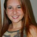 Stefanni Phavanelli - Usuário do Proprietário Direto