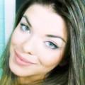 Maya Priscilla - Usuário do Proprietário Direto
