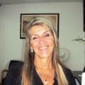 Cristina Gattaz Nasi - Usuário do Proprietário Direto