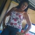 Marinez Ferreira - Usuário do Proprietário Direto