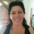 Daisy, que procura negociar um imóvel em Cambuci, Brooklin Paulista, Alto da Boa Vista, São Paulo, em torno de R$ 1.000.000