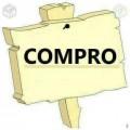 Ligia, que procura negociar um imóvel em Ponunduva, Cajamar, em torno de R$ 100