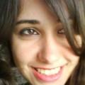 Vanessa Nadotti - Usuário do Proprietário Direto