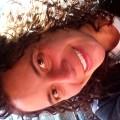LucasNilda Santos - Usuário do Proprietário Direto