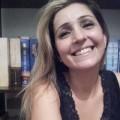 Claudia Rios - Usuário do Proprietário Direto