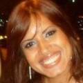 Carolina Miranda Fernandes - Usuário do Proprietário Direto
